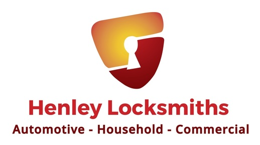 locksmith service in tywford